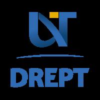 DREPT-03
